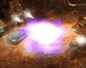 Red Faction: Battlegrounds Review