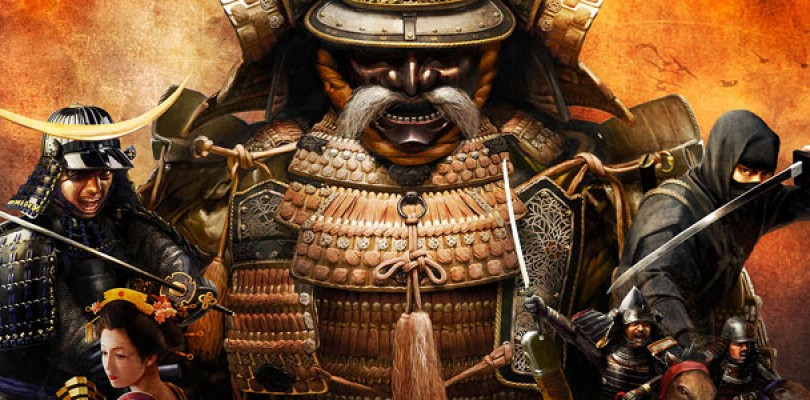 Shogun 2: Total War Review