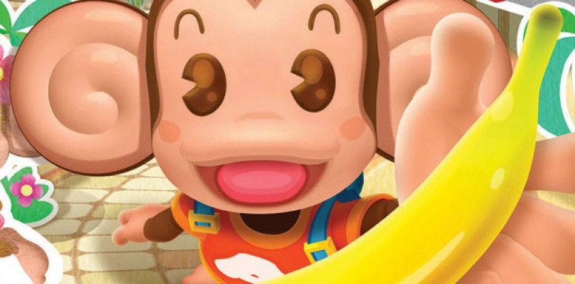 Super Monkey Ball 3D Review
