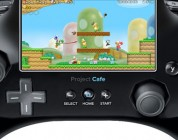Reviewer Rodeo: Nintendo's Project Cafe
