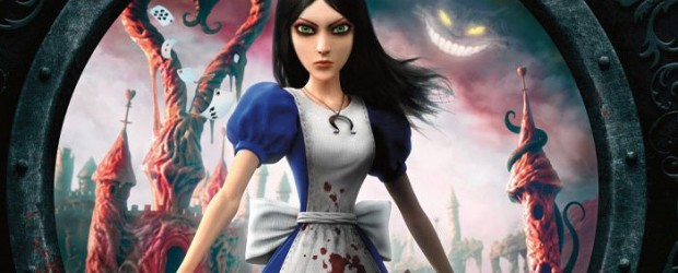 American McGee is a name some gamers recognize, but most don't know exactly who he is.  Initially, he was known as that guy who created Alice, but in fairness he worked on a few other large titles in...
