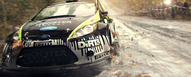 Let us not beat about the bush here. Dirt 3 is good; real good! In fact, I will put my neck out on the line here and say that it is the best racing game since Burnout Paradise. I'm not a massive racing nerd...