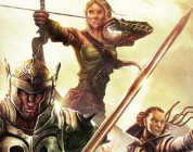 Dungeons & Dragons: Daggerdale Review