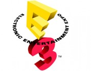 E3 2011: 505 Games Announce Line-up