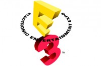 Now that E3 has stormed through the gaming community raising (and dashing) hopes, the ZTGameDomain crew is ready with our personal opinions on the proceedings. This is just the tip of the iceberg as we'll...