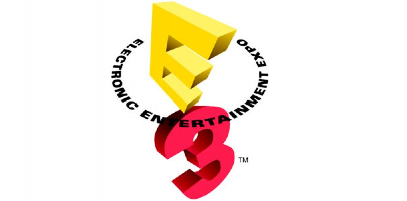 Reviewer Rodeo: E3 – Heads Held High or Hung Low?