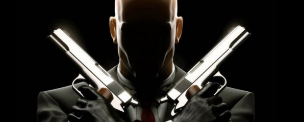 Last month, Square Enix announced that old Hitman games were getting a makeover in the […]