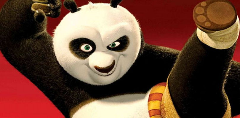 Kung Fu Panda 2: The Video Game Review