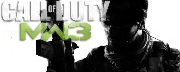New call of duty release date in Australia