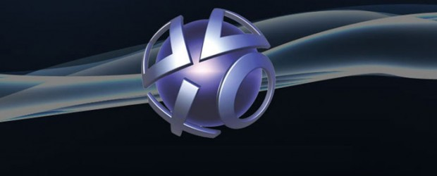 Sony Europe have announced another month of premium content for PS+ subscribers, including my 2012 Game of the Year, Sleeping...