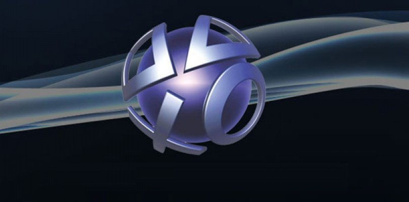 Reviewer Rodeo: The Great PSN Outage of 2011