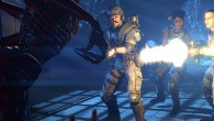 Today, Sega and Gearbox Software released new screenshots from the highly anticipated Aliens: Colonial Marines. These new images will allow...
