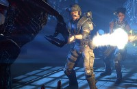 Today, Sega and Gearbox Software released new screenshots from the highly anticipated Aliens: Colonial Marines. […]