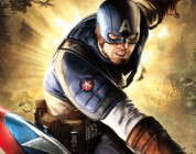 Captain America: Super Soldier Review