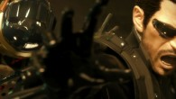 Deus Ex: Human Revolution is in stores now for XBox 360, Playstation 3, PC and OnLive! Check out this new...