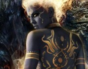 Dungeon Siege III: Treasures of the Sun Review