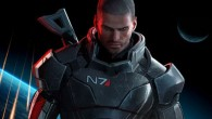 The final piece of Mass Effect 3 DLC, Citadel, is now available to download from Origin, XBLA and PSN. The...