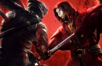 In preparation for the upcoming launch of Ninja Gaiden 3 on the PlayStation3 and Xbox […]