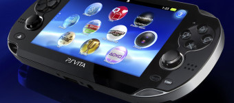 How Sony Can Make the Vita a Must-Own System