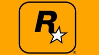 Today has seen the release of three popular Playstation 2 titles from the Rockstar library. Bully, Red Dead Revolver and...