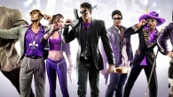 Saints Row: The Third arrives on Tuesday and, I fear, this may be one of the final Cherished Memory videos…...