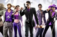 It's time for more over-the-top action from THQ's Saints Row: The Third. This time, we're […]