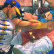 Super Street Fighter IV: Arcade Edition Review