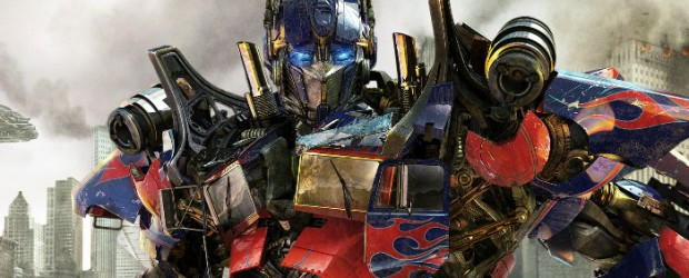 With the new movie coming soon to theaters, there is a new Transformers video game for every platform under the sun. Again, Activision chose to make the Wii version more unique than its brethren...