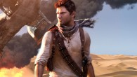 A compact show this week where the boys discuss Nathan Drake's latest outing and much more. Games Covered: Uncharted 3:...