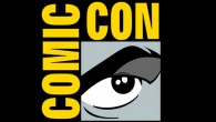 A lot has been going on since Comic-Con got under way yesterday. Here is a round up of the top...
