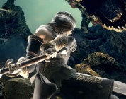 GamesCom 2011 – Dark Souls Trailer