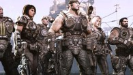 Hey, you Gears of War fanboys. That game you love so much? It. Sucks. In fact, I don't know what's...