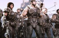 Hey, you Gears of War fanboys. That game you love so much? It. Sucks. In […]
