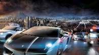 EA's Free 2 Play line heats up with this new Need for Speed World Trailer. The game is available for...