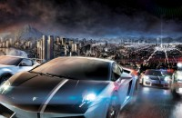 EA's Free 2 Play line heats up with this new Need for Speed World Trailer. […]