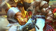 Yesterday, while holding a panel at Comic-Con, Street Fighter X Tekken producer Yoshinori Ono announced four more characters to be joining the...