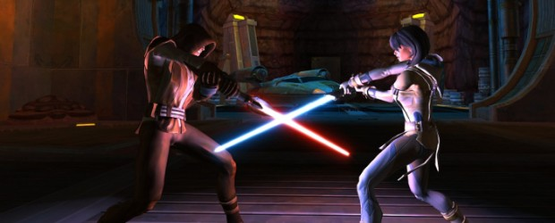 And the dream is finally over… EA and Bioware have announced that a free-to-play version of Star Wars: The Old...