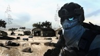 Ubisoft released today a new trailer for Ghost Recon Future Soldier that focuses on the multiplayer aspect of the game....