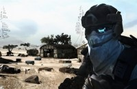 "Ubisoft released today the final video in its Ghost Recon Future Soldier video series, ""Believe […]"