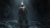 THQ and 4AGames have released five new images from Metro: Last Light, the sequel to the popular Metro 2033 from...