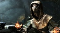 If you are anxiously awaiting The Elder Scrolls V: Skyrim, no doubt you've already started thinking about what kind of...