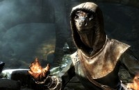 If you are anxiously awaiting The Elder Scrolls V: Skyrim, no doubt you've already started […]