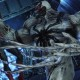 PAX Prime 2011 – New Spider-Man: EoT Trailer with Josh Keaton and Screenshots