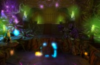 It's always better to Trine with a friend. Find out why in this new trailer […]
