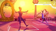 Fitness games are here to stay. Check out Ubisoft's new screenshots from Your Self Fitness Evolved 2012.