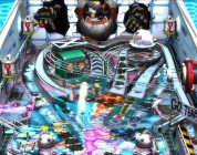 PAX Prime 2011 – Get Ready to 'Splode in Zen Pinball FX2! New Screenshots and Trailer.