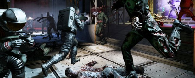 When Activision and Treyarch announced the Rezurrection map pack for Call of Duty: Black Ops, zombie fans rejoiced until they realized that four of the five maps in the pack were the original...