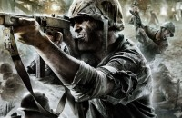 Call of Duty. One of the best selling game franchises that has ever been produced. […]
