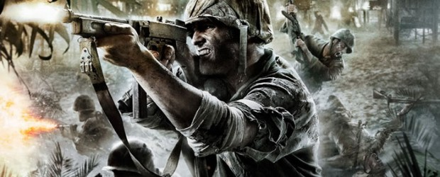 Call of Duty. One of the best selling game franchises that has ever been produced. There is no denying the...