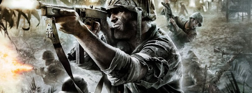 Your Game Sucks: Call of Duty Edition
